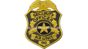 custom-patches-custom-and-embroidered-patches-080