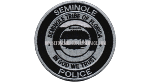 custom-patches-custom-and-embroidered-patches-081
