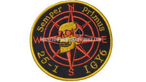 custom-patches-custom-and-embroidered-patches-082