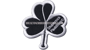 custom-patches-custom-and-embroidered-patches-087