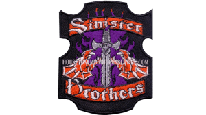 custom-patches-custom-and-embroidered-patches-096