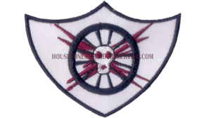 custom-patches-custom-and-embroidered-patches-102