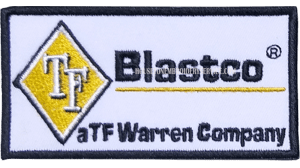 custom-patches-custom-and-embroidered-patches-167
