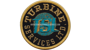 custom-patches-custom-and-embroidered-patches-202