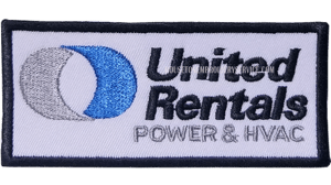 custom-patches-custom-and-embroidered-patches-221