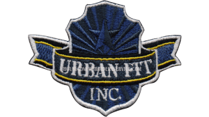 custom-patches-custom-and-embroidered-patches-225