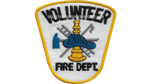 custom-patches-custom-and-embroidered-patches-237
