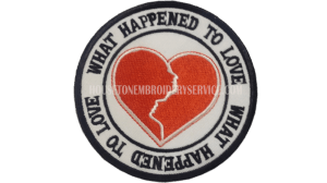 custom-patches-custom-and-embroidered-patches-249