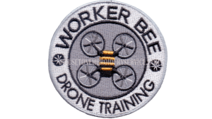 custom-patches-custom-and-embroidered-patches-259