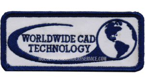 custom-patches-custom-and-embroidered-patches-260