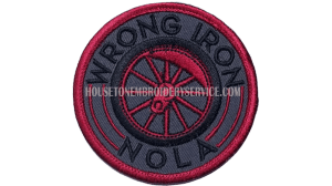 custom-patches-custom-and-embroidered-patches-263
