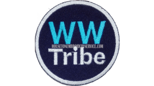 custom-patches-custom-and-embroidered-patches-265