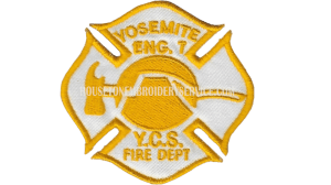 custom-patches-custom-and-embroidered-patches-270