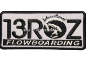 custom-patches-custom-and-embroidered-patches-285