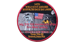 custom-patches-custom-and-embroidered-patches-287