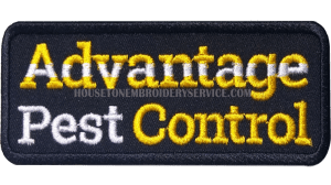 custom-patches-custom-and-embroidered-patches-312