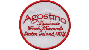 custom-patches-custom-and-embroidered-patches-317