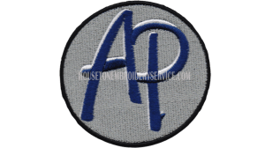 custom-patches-custom-and-embroidered-patches-336