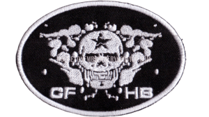 custom-patches-custom-and-embroidered-patches-421