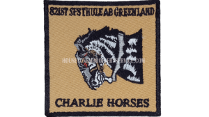 custom-patches-custom-and-embroidered-patches-423