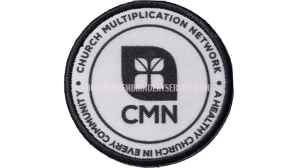 custom-patches-custom-and-embroidered-patches-427