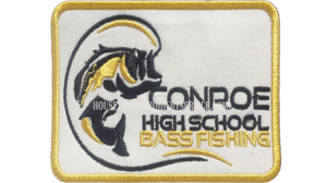 custom-patches-custom-and-embroidered-patches-434
