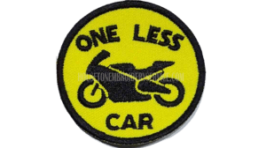 custom-patches-custom-and-embroidered-patches-450