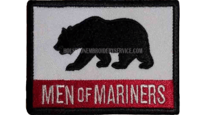 custom-patches-custom-and-embroidered-patches-453
