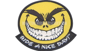 custom-patches-custom-and-embroidered-patches-457