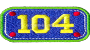 custom-patches-custom-and-embroidered-patches-484