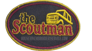 custom-patches-custom-and-embroidered-patches-518