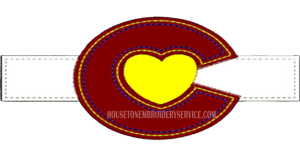 custom-patches-custom-and-embroidered-patches-527