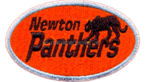 custom-patches-custom-and-embroidered-patches-538