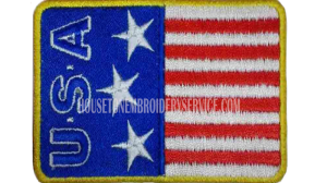 custom-patches-custom-and-embroidered-patches-582