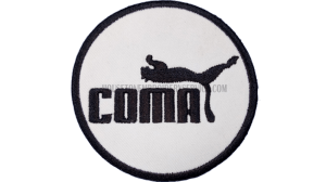 custom-patches-custom-and-embroidered-patches-583