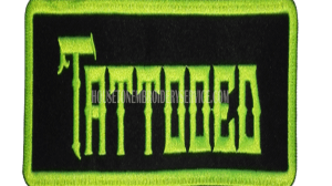 custom-patches-custom-and-embroidered-patches-593