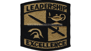 custom-patches-custom-and-embroidered-patches-603