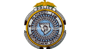 custom-patches-custom-and-embroidered-patches-610