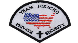 custom-patches-custom-and-embroidered-patches-625