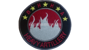 custom-patches-custom-and-embroidered-patches-660