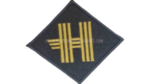 custom-patches-custom-and-embroidered-patches-672