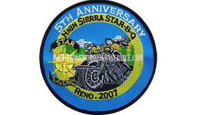 custom-patches-custom-and-embroidered-patches-686
