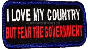 custom-patches-custom-and-embroidered-patches-733
