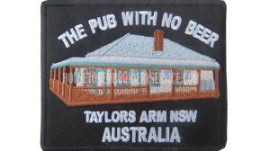 custom-patches-custom-and-embroidered-patches-736
