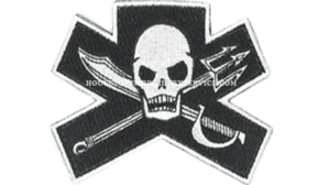 custom-patches-custom-and-embroidered-patches-747
