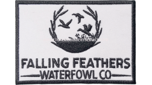 custom-patches-custom-and-embroidered-patches-753