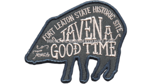custom-patches-custom-and-embroidered-patches-773