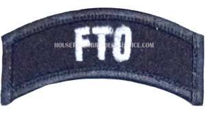 custom-patches-custom-and-embroidered-patches-780