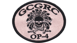 custom-patches-custom-and-embroidered-patches-787