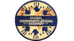 custom-patches-custom-and-embroidered-patches-791